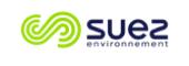 9_Suez Environnement